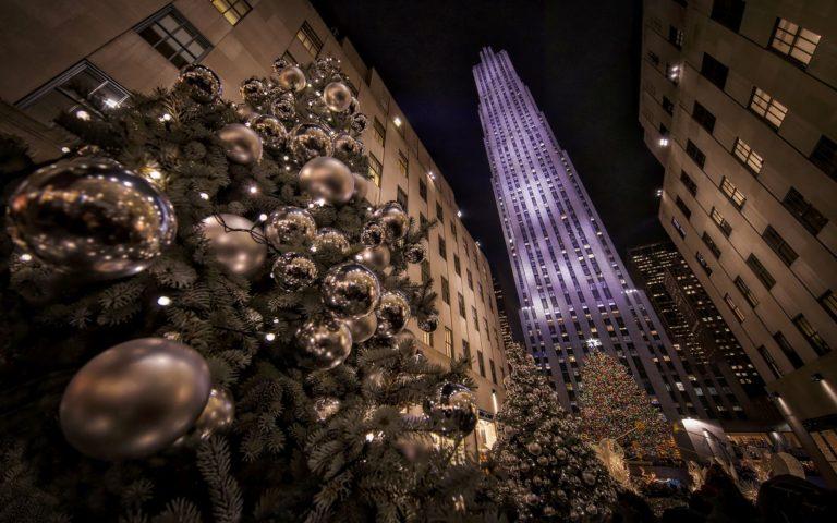 New York Background 21 1920x1200 768x480