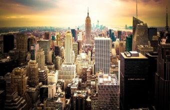 New York Background 22 2048x1365 340x220