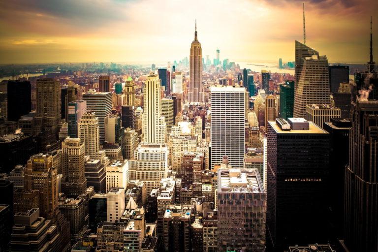 New York Background 22 2048x1365 768x512