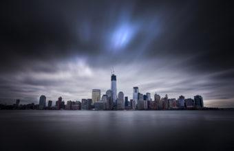New York Background 23 2048x1365 340x220