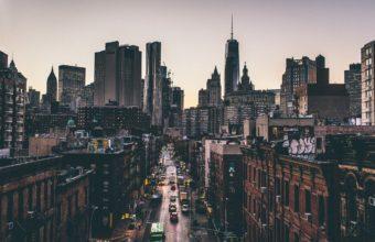 New York Background 24 2048x1393 340x220