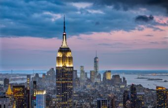 New York Background 29 2048x1347 340x220