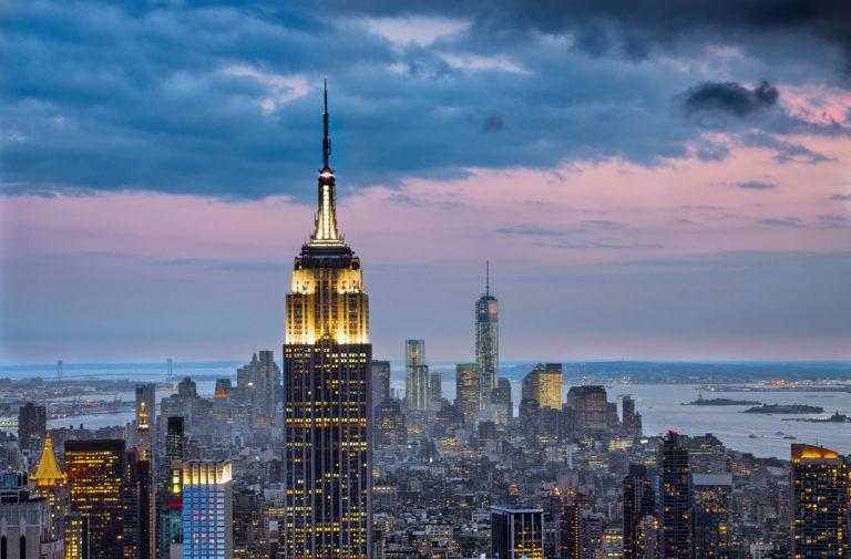 New York Background 29 2048x1347 768x505