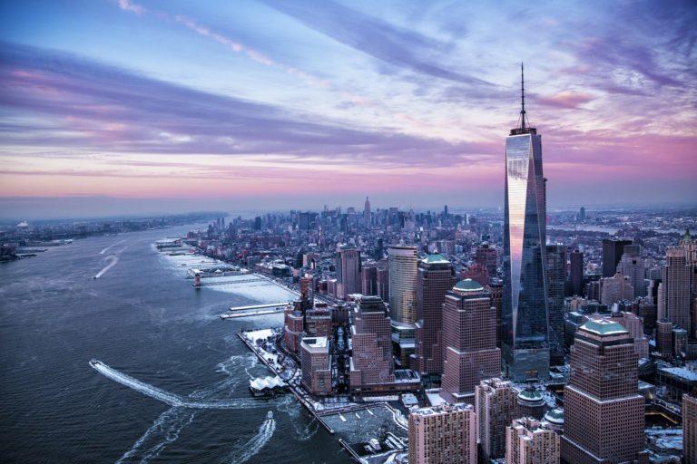 New York Background 30 2100x1400 768x512