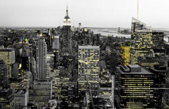 New York Background 31 1920x1335 340x220