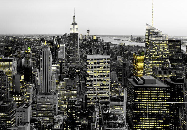 New York Background 31 1920x1335 768x534