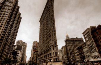 New York Background 34 2575x2034 340x220
