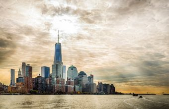 New York Background 35 3000x2000 340x220