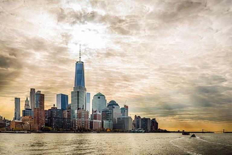New York Background 35 3000x2000 768x512