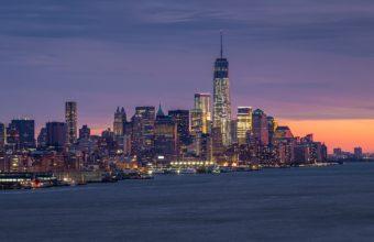 New York Background 36 2048x1365 340x220