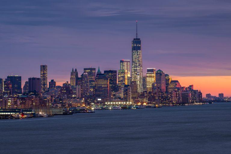 New York Background 36 2048x1365 768x512