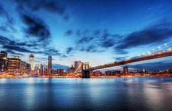 New York Background 37 4500x2791 340x220