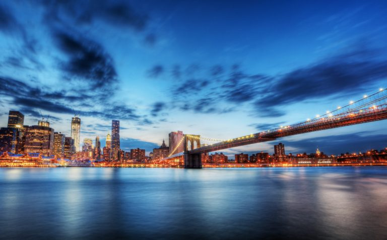 New York Background 37 4500x2791 768x476