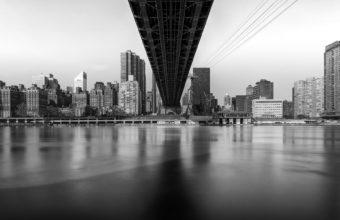 New York Background 38 2048x1152 340x220