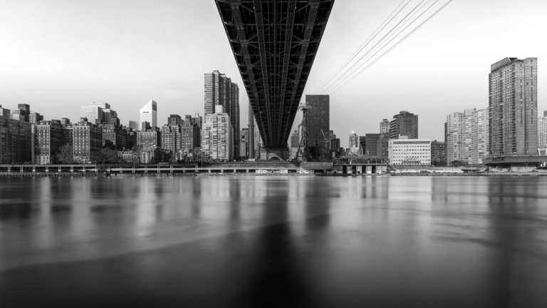 New York Background 38 2048x1152 768x432