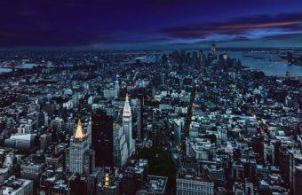 New York Background 39 2048x1131 340x220
