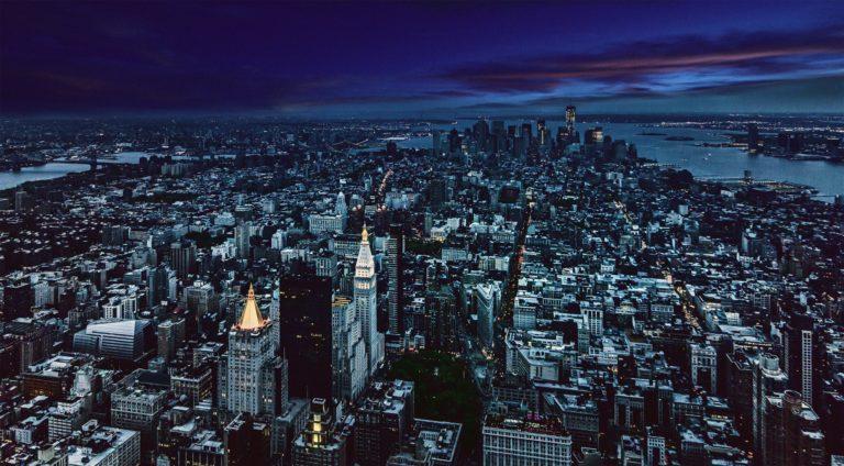 New York Background 39 2048x1131 768x424
