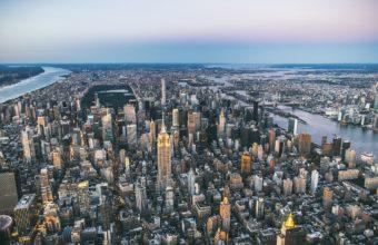New York Background 42 2048x1365 340x220