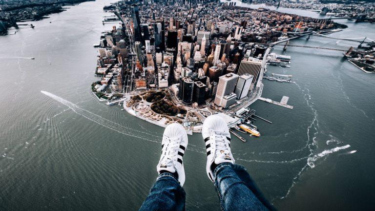 New York Background 43 1920x1080 768x432