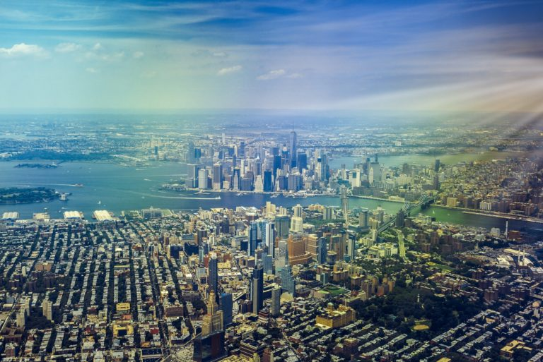 New York Background 47 2048x1367 768x513