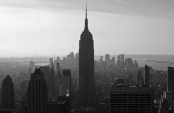 New York Wallpaper 01 2560x1600 340x220