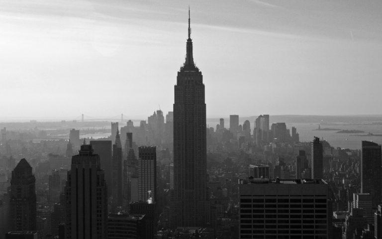 New York Wallpaper 01 2560x1600 768x480