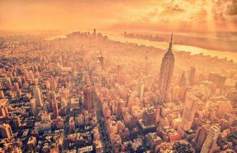 New York Wallpaper 04 2048x1365 340x220