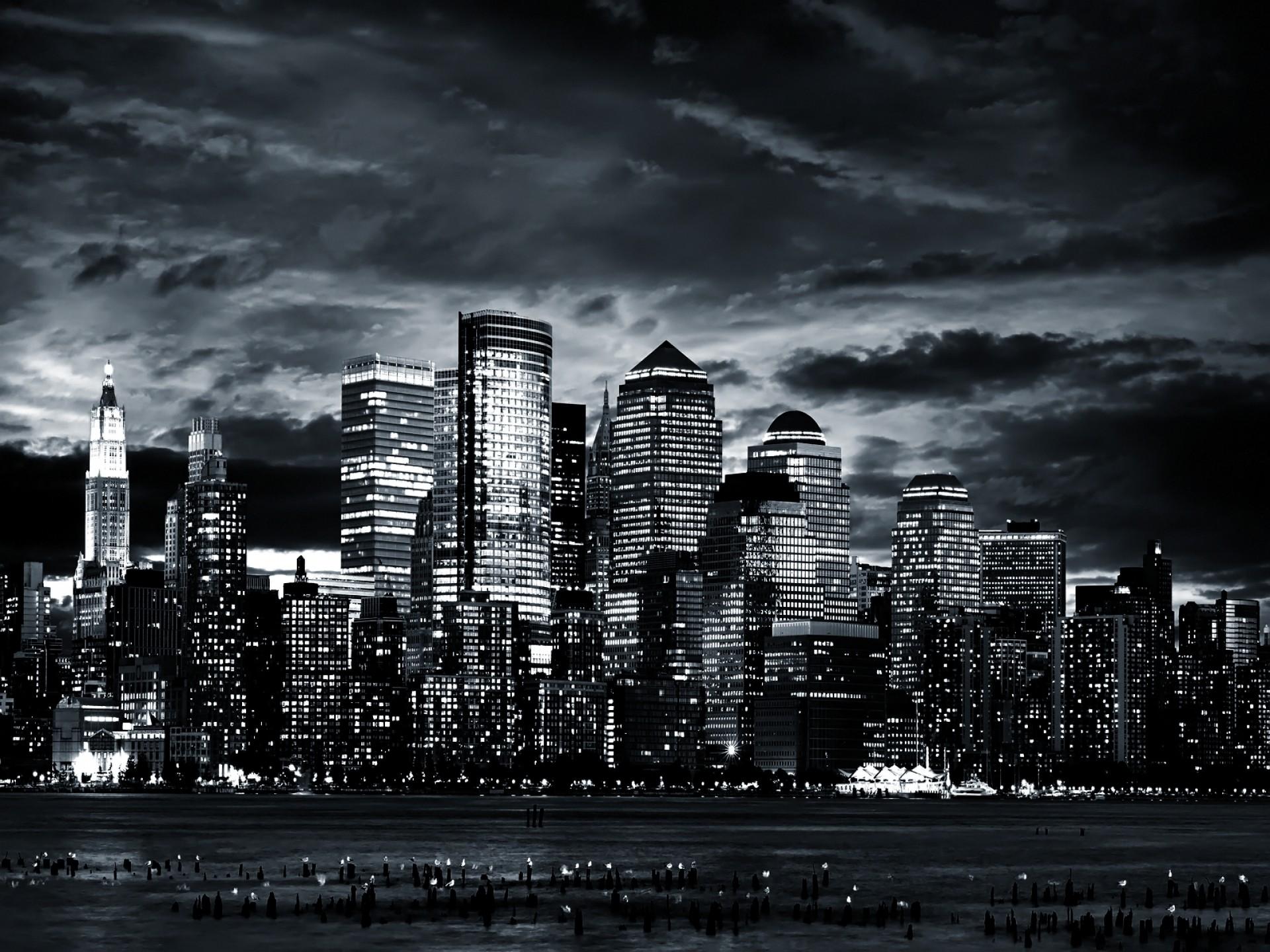 New York Wallpaper 07