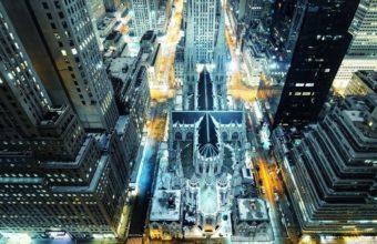 New York Wallpaper 08 2560x1600 340x220