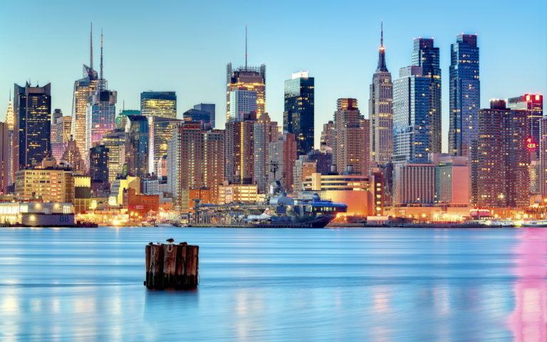 New York Wallpaper 09 1920x1200 768x480