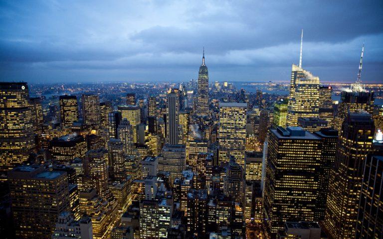 New York Wallpaper 14 2560x1600 768x480