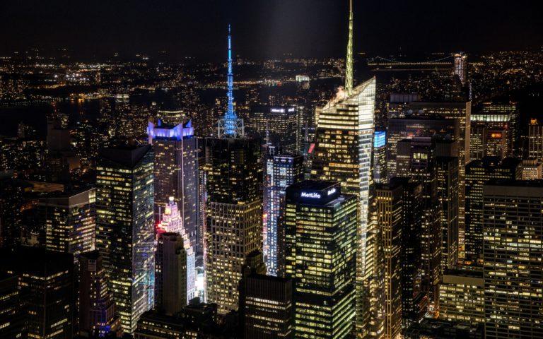 New York Wallpaper 16 1920x1200 768x480