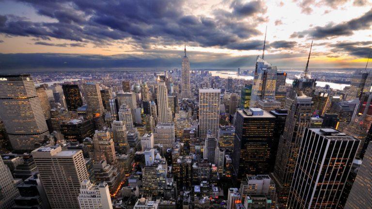 New York Wallpaper 17 2559x1439 768x432