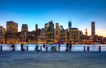 New York Wallpaper 21 2048x1165 340x220