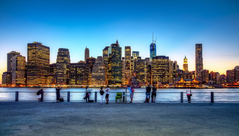 New York Wallpaper 21 2048x1165 768x437