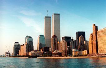 New York Wallpaper 26 1280x865 340x220