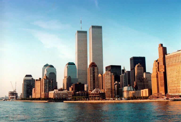 New York Wallpaper 26 1280x865 768x519