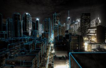 New York Wallpaper 28 1600x1000 340x220