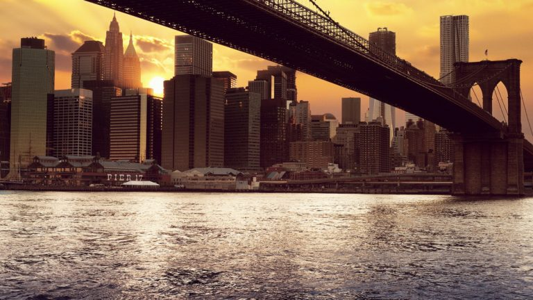 New York Wallpaper 29 1920x1080 768x432