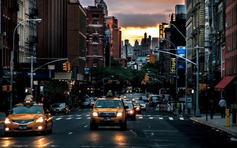 New York Wallpaper 30 1920x1200 768x480