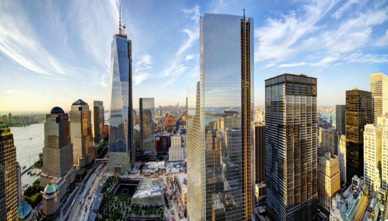 New York Wallpaper 34 2048x1169 768x438