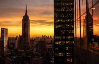 New York Wallpaper 35 1920x1200 340x220