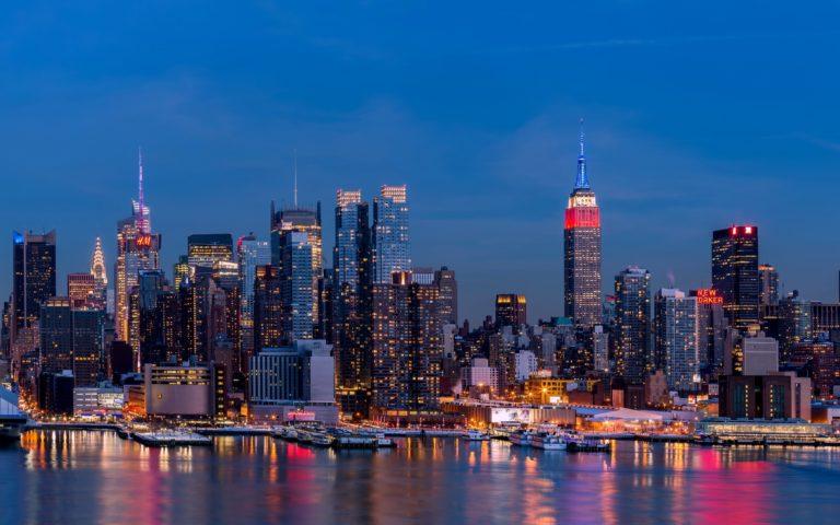 New York Wallpaper 37 2560x1600 768x480