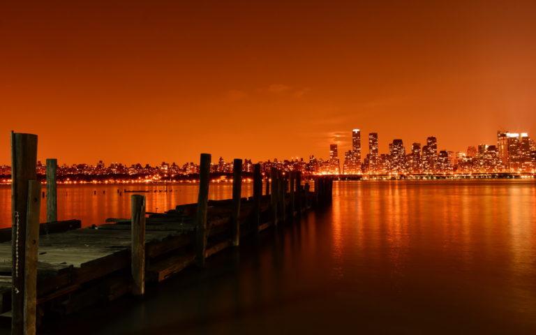 New York Wallpaper 41 2560x1600 768x480