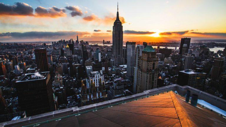 New York Wallpaper 43 1920x1080 768x432