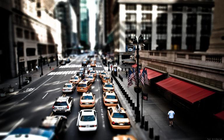 New York Wallpaper 44 1680x1050 768x480