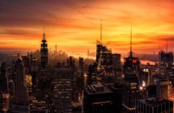 New York Wallpaper 45 2000x1336 340x220