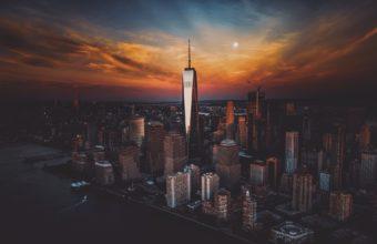 New York Wallpaper 51 2048x1260 340x220