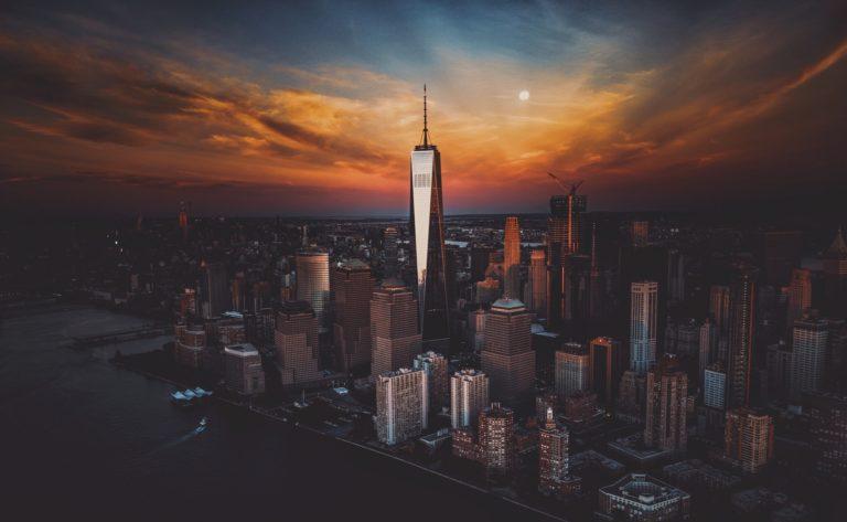 New York Wallpaper 51 2048x1260 768x473
