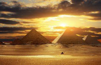 Pyramid Wallpaper 03 1920x1080 340x220